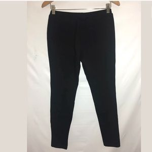 Joie Pants & Jumpsuits - Joie Keena Leggings Small Ponte Knit Solid…
